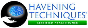 Havening certified practioner 500x163 cmp