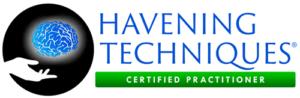 Havening certified practioner 500x163 cmp