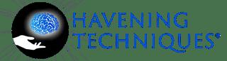 Havening Logo 320x87